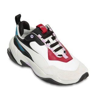 Puma Rive Droite Sneaker
